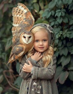 Super Funny Animals With Captions So Cute Faces Ideas Animals For Kids, Cute Baby Animals, Animals And Pets, Funny Animals, Baby Owls, Beautiful Owl, Animals Beautiful, Owl Pictures, Tier Fotos