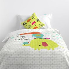 Shop our variety designs of duvet cover cotton with 150 thread count. Linen Bedding, Happy Friday, Comforters, Duvet Covers, Blanket, Kids, Home, Design, Linen Sheets