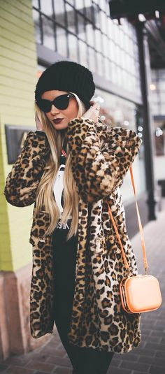COAT: Zara by Barefootblonde