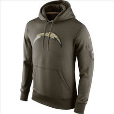 d3087af72c53c8 NEW Nike Salute to Service Philadelphia Eagles Hoodie Mens Camo Sweater  Size Sz