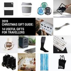 Original Travel Quotes That Make You Laugh - Bold Tuesday Travel With Kids, Family Travel, Christmas Gift Guide, Christmas Gifts, Compression Socks For Travel, Buying Plane Tickets, Italy Travel, Shopping Travel, Travel Europe