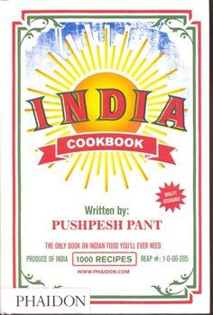 Blog de Cocina y Comparte @editorial Phaidos