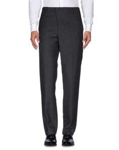 GOLDEN GOOSE Casual Trouser. #goldengoose #cloth #top #pant #coat #jacket #short #beachwear