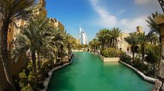 Dubaï #dubai #dubailife