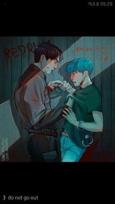 Fanart Bts, Yoonmin Fanart, Bts Predebut, Shadow Photos, Anime Drawings Sketches, Jikook, Bts Wallpaper, Bad Boys, Kawaii
