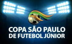 Tribuna Esportiva RS: Copa São Paulo 2016-Os Três Representante Gaúchos ...
