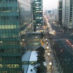 まだまだ明るいソウル♥