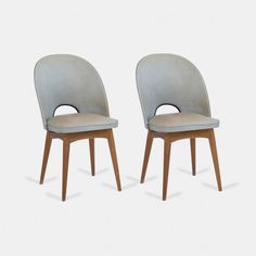 Centa Side Chairs