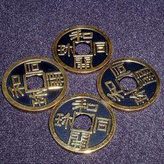 onosaka-chinese-coins-1-1024x1024.jpg (1024×1024)