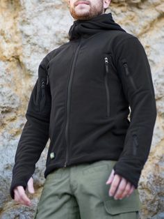 Ranger Hoodie LT by Triple Aught Design. Check it out at: http://store.tripleaughtdesign.com/Apparel/Jackets/Ranger-Hoodie-LT