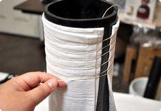 Traditional Indigo Shibori Basics - A Dharma Featured Tutorial Shibori Techniques, Tie Dye Techniques, Shibori Fabric, Shibori Tie Dye, How To Tie Dye, How To Dye Fabric, India Flint, Ty Dye, Tie Dye Crafts