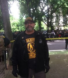 The Middletown Insider: Oath Keepers Offers Protection to Oregon Republica...