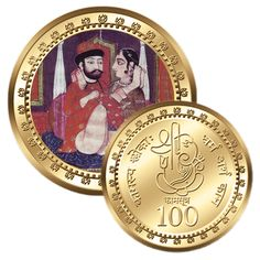 Die 38 Besten Bilder Von Numismatik Coins Newspaper Und Anaheim