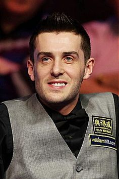 mark selby - Google Search Snooker World Champion, Billard Snooker, Mark Selby, Ideal Man, Amusement Park, Foxes, Handsome, King, Guys