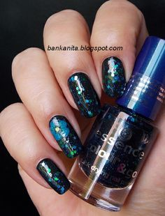 I find an excellent product on @BornPrettyStore, 12 X UNIQUE DRY DRIED FLOWER UV NAIL ART DESI... at $6.08. http://www.bornprettystore.com/-p-129.html