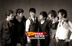 신화(SHINHWA), MBC '2012 어린이에게 새 생명을' MC전격 발탁