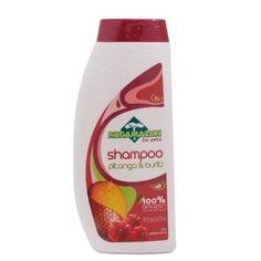 Shampoo Megamazon Pitanga E Buriti Pet Society 473ml. #petmeupet #shampoo #petsociety #megamazoon #cachorro #gato