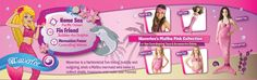 Check out all of Waverlee's Malibu Pink collection! Pink Mermaid Tail, Fin Fun Mermaid Tails, Mermaids, Bubbles, Check, Shopping, Collection, Sirens, Mermaid