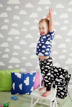 F:RG&FORM Collection available at Northlight Homestore Moomin, Everything Baby, At Home Store, Baby Design, Babys, Romper, Baby Kids, Bodysuit, Kids Rugs