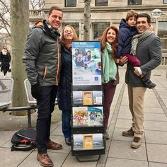 Stuttgart, Germany. Thank you @progdreamer99 #jwpreaching #jwservice #jwpioneer #publicwitnessing #testemunhopublico #predicacionpublica #cartwitnessing
