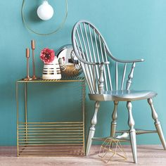 Easy Upgrades: Refresh Your Living Room