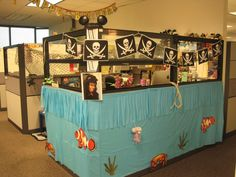 Office halloween party themes Dental Office Image Result For Office Party Decor Cubicle Birthday Decorations Office Party Decorations Halloween Decorations Amkenint 29 Best Office Party Decor Images Office Party Decorations Xmas