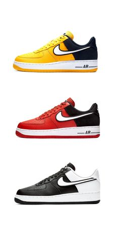 online store da6cf ea8d9 Air Force Ones, Air Force 1, Nike Air Force, Adidas Sneakers, Nike