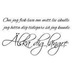 sikvik.blogg.se - Vägg texter!