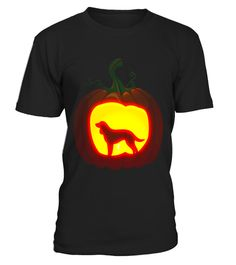 "# american water spaniel Halloween shirt .  Special Offer, not available in shops      Comes in a variety of styles and colours      Buy yours now before it is too late!      Secured payment via Visa / Mastercard / Amex / PayPal      How to place an order            Choose the model from the drop-down menu      Click on ""Buy it now""      Choose the size and the quantity      Add your delivery address and bank details      And that's it!      Tags: american water spaniel Halloween Dog shirt…"