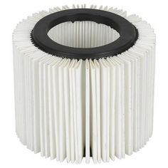 Priemyselné a stavebné bezvreckové vysávače vysokej kvality. Hadice, trubice, filtre, vrecká a celé príslušenstvo pre priemyselný bezvreckový vysávač a vysávač na popol pre Váš krb alebo pec.Vysávač popola spraví poriadok v peci alebo krbe za Vás. Filters