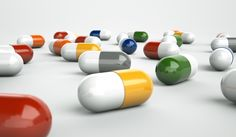 At FTP lectures, provide best pharmacology online course that is easy and give full knowledge about drugs and how it will work