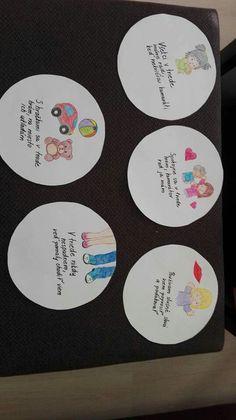A English Grammar For Kids, Decorative Plates, Facebook, Home Decor, Decoration Home, Room Decor, Home Interior Design, Home Decoration, Interior Design