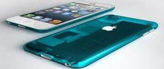 Ucuz iPhone Nasıl Olacak? http://www.neolsunki.com/4562-ucuz-iphone-nasil-olacak.html