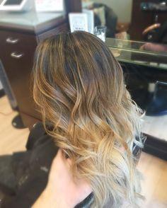 balayage #atlhairstylist #atlsalon #atlhair #gahairstylist #buckheadstylist #buckheadsalon #buckheadhair #blondebalayage #hair #modernsalon #behindthechair #btcpics #hairbrained #beautylaunchpad #americansalon #stylistshopconnect #nothingbutpixies #guytang #sunkissed #balayage #hairpainting #hairgoals #balayageombre #fallhair #imallaboutdahair #mastersofbalayage #thatsdarling #licensedtocreate #hairtalk #balayagespecialist