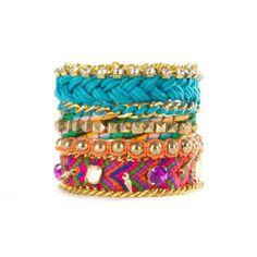Bracelets - La Redoute