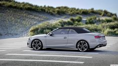 Audi A5 A5 Cabriolet 9t Facelift 2020 35 Tdi 163 Hp S Tronic Diesel 2019 A5 Cabriolet 9t Facelif Audi A5 A5 Cabriolet Audi A5 Convertible