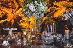 Photo from Isela + Luis collection by Black and White Wedding Studio