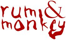 Mi a japán neved? | Rum and Monkey
