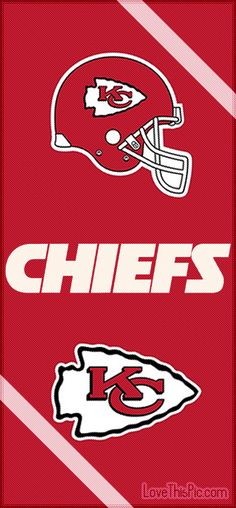 remember when the chiefs were 2-14? neither do i