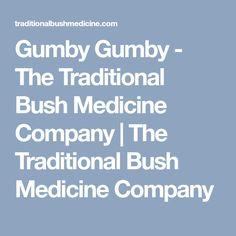 7e3888f0c 23 Best Australia s traditional bush medicines   Bush Tucker images ...