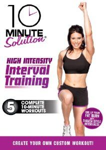 Burn more calories in less time without losing your muscles. http://howtoreducearmfatinfo.com/goHIIT/Interval_training.php