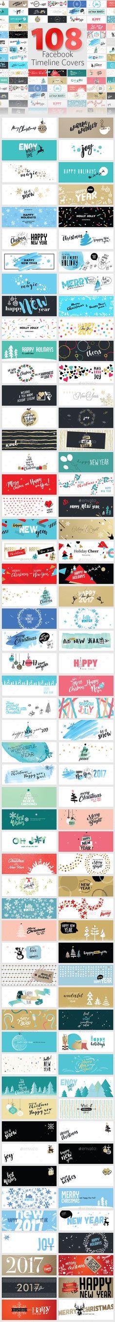 1159 Best Facebook Timeline Cover Template Images Facebook