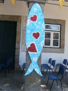 sardinha Surfboard, Skateboard, Skateboarding, Skateboards, Surfboard Table, Surfboards