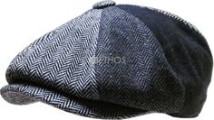 Men& Cabbie Newsboy and Ascot Plaid Patch Wool Blend Button Ivy Hat Mens Casual Hats, Stylish Mens Outfits, Casual Wear, Ascot Hats, Evolution T Shirt, Fancy Hats, News Boy Hat, Hats For Men, Hat Men
