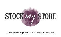 Head to stockmystore.com.au to become one of our amazing retailers or brands. #wholesale #retail #stockmystore #expo #tradeshow #b2b #smallbusiness #brand