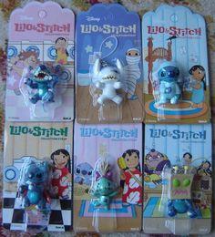 You and I chase Hudson y Tú Lilo And Stitch Quotes, Lilo Y Stitch, Cute Stitch, Disney Stitch, Lilo And Stitch Toys, Peluche Stitch, Disney Cute, Stitch And Angel, Kawaii Plush