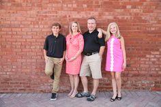 Bryan Swisher is an award winning Wedding, Engagement, Family, and Model photographer in Charlotte, NC. Model Photographers, Family Pictures, Family Portraits, Fiber, Charlotte, Photoshoot, Park, Building, Google
