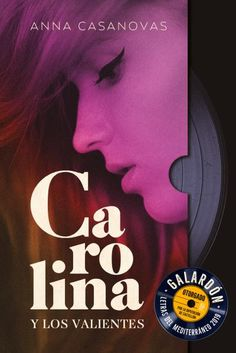 Buy Carolina y los valientes by Ana Casanovas and Read this Book on Kobo's Free Apps. Discover Kobo's Vast Collection of Ebooks and Audiobooks Today - Over 4 Million Titles! Nick Hammond, Good Books, Books To Read, Free Epub, Anna, Online Gratis, Bibliophile, Ebook Pdf, The Beatles