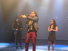 Nico ApK - HiT Lokal Awards 2017 #HitLokalAwards #Ceremonie #Dancehall #Trap #Music #Artistes #instadancehall #DancehallArtist #AfroDancehall #2017 - http://bit.ly/1t7ScPh
