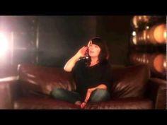 The Desire Map Program Trailer: Danielle LaPorte